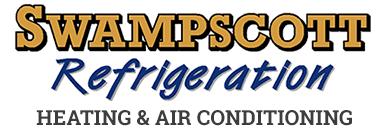Swampscott Refrigeration